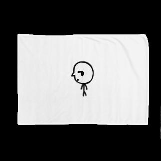 nowchimaのゆ Blankets