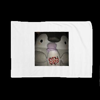 kid_kzkの他ゴンタ Blankets