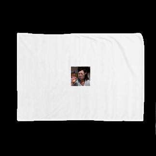 _512gのう Blankets