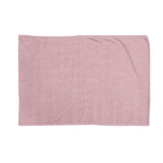 全面的にうさぎ Blankets