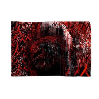 NEROGROの恐怖症再発 Blankets