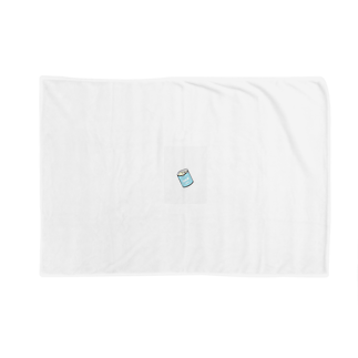 choco369のchoco369 Blankets