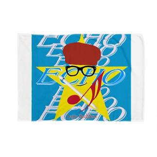 ECHO  Blankets