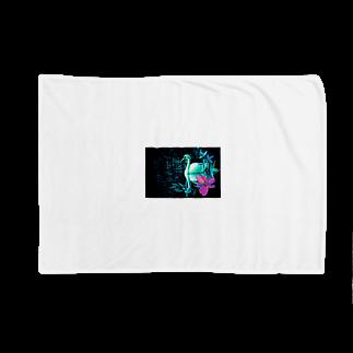 eleanoraaaaaaaのアヒルt Blankets
