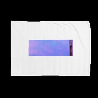 kyouaku_drmのさよならさんせっと Blankets