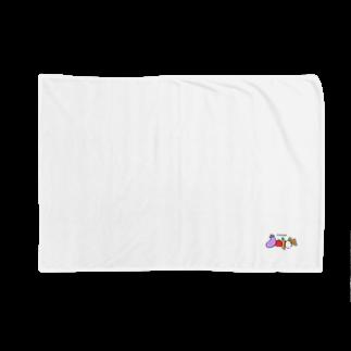 _0yasa1_のOYASAI Blankets