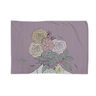 CoCoA☕️@singのCoCoAシンプル3 Blankets