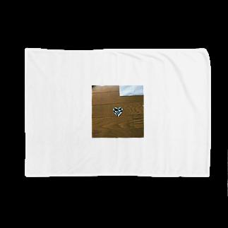 うみつき(:]ミのハート Blankets