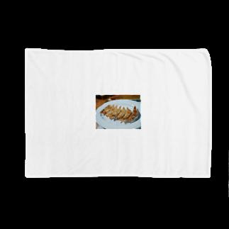 sachicooooooooの自然と餃子デートに誘えるグッズ Blankets