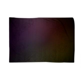 Black Diamond Blankets
