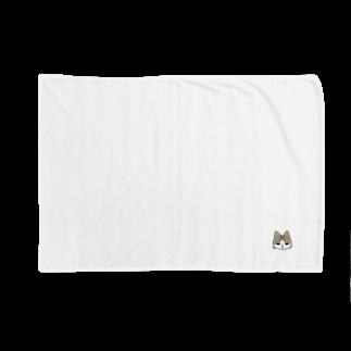 たまこのはこのたまこしゃん Blankets