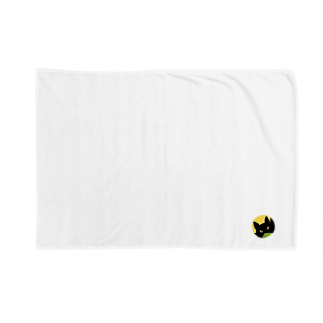 customu_1957のにゃにゃ男 Blankets