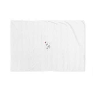 inarihijikata05の恋する女子高生 Blankets
