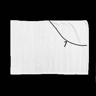 nek_oneのNo.ワン Blankets
