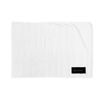 YGGDRASILL オープングッズ Blankets