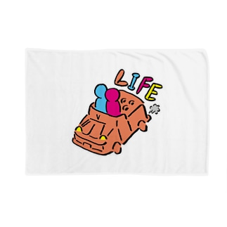 life Blankets