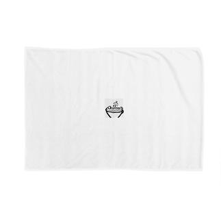 カプチーロゴ Blankets