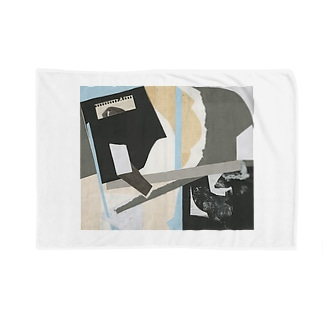punkadada Design Blankets