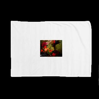 WORLD TOP ARTIST modern art litemunte world top photographer luca artのWorld Top Fashion Designer ARTIST 2019 World top car designer Most Expensive Art Photo 2023 WORLD LARGEST FREE MARKET world union market.com 世界 トップアーティスト 日本 トップフォトグラファー モダンアート アート 2020 WORLD TOP ARTIST Photographer Lei Shionz Nikon P1000 Blankets