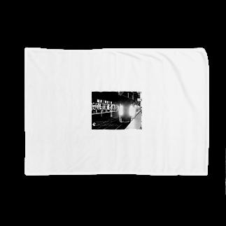 WORLD TOP ARTIST modern art litemunte world top photographer luca artのWorld Top Designer ARTIST 2021 2020 2019 World top car designer Most Expensive Art Photo 2023 WORLD LARGEST FREE MARKET world union market.com 世界 トップアーティスト 日本 トップフォトグラファー モダンアート アート 2020 WORLD TOP ARTIST Photographer Lei Shionz Nikon P1000 Blankets