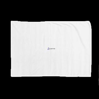 pinkbaby_gのおぉん Blankets