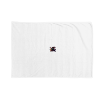 kaneki0708の鬼滅の刃   Blankets