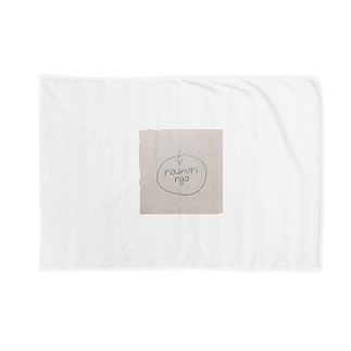 namuri Blankets
