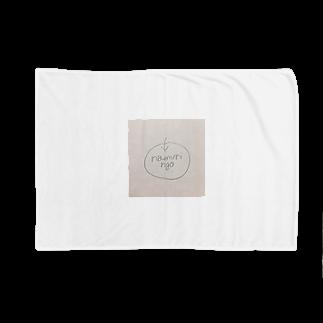 namuriのnamuri Blankets