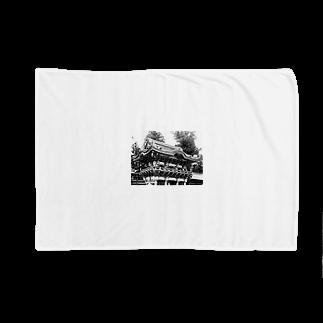 WORLD TOP ARTIST modern art litemunte world top photographer luca artのWorld Top Design office TOP ARTIST 2021 2020 2019 World top car designer Most Expensive Art Photo WORLD LARGEST FREE MARKET http://world-union-market.com 世界 トップアーティスト 日本 トップフォトグラファー モダンアート アート WORLD TOP Photographer Lei Shionz Nikon P1000 Blankets