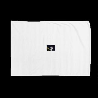 hayatoooo0914のマグカップ Blankets