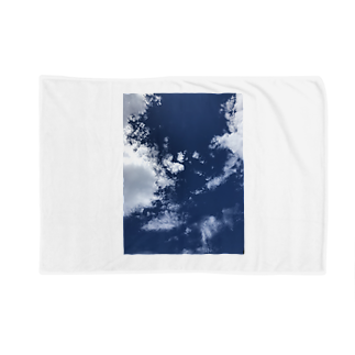 ainaaina1108の🌎🦋☁️🐁 Blankets