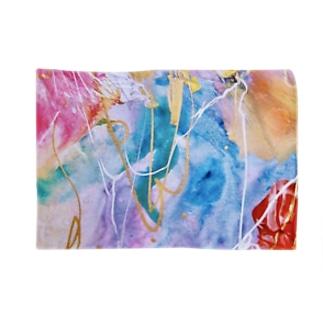 palette.2(縦ver.) Blankets
