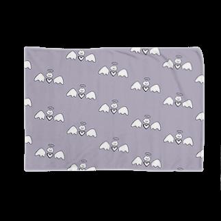 なるのパターン(大丈夫。生きて。それだけでいいから。) Blankets