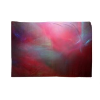 「カーネーション・クライング・ライト」 Blankets