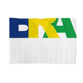 brasil Blankets