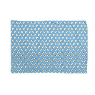 犬のしっぽ Blankets