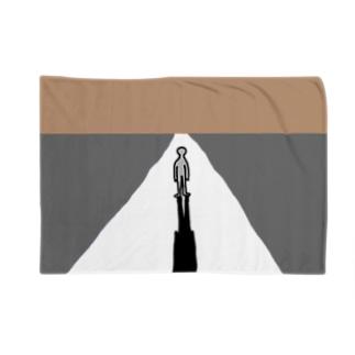道 Blankets