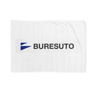 BURESUTO Blankets