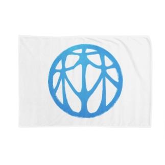 HARUYASU Blankets