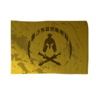 Create Mallの剣闘士 Blankets