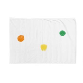 ニコみっくすべじたぶる(一点限定) Blankets