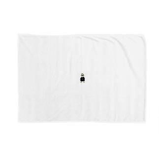 PROVOKUN Blankets