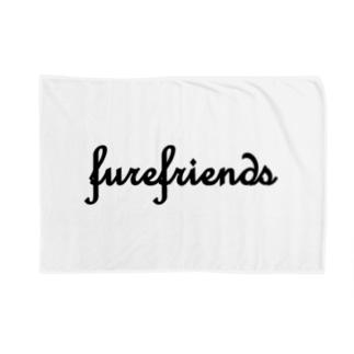 furefriends Blankets