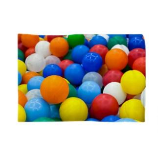 カラーボール Blankets