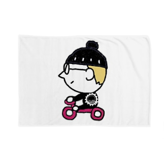 Tal Blankets