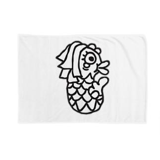 dさdqtqw Blankets