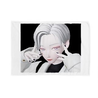 Eve様  シリーズ Blankets