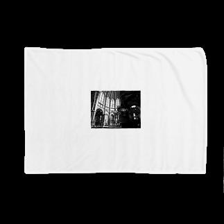 2020 WORLD TOP ARTIST modern art SHION world top photographer most expensive artの2020 WORLD TOP NEWS Most Famous Person Artist TOP MODEL best photographer tokyo Most Expensive Art Photo FREE AUCTION Lei Shionz world-union-market.com Blankets