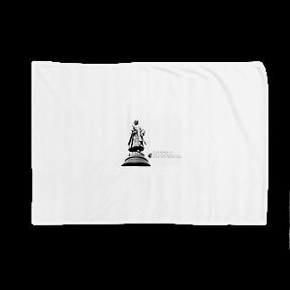 2020 WORLD TOP ARTIST modern art SHION world top photographer most expensive artの2020 WORLD TOP NEWS Most Famous Person Artist TOP MODEL best photographer tokyo Most Expensive Art Photo FREE AUCTION Lei Shionz world-union-market.com 世界 トップアーティスト オークション 現代アート © Earth Community デザイナー ランキング トップブランド 写真 アート 世界の現代アート worldnewscommunity.com Blankets