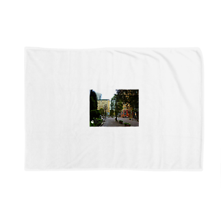 2020 WORLD TOP ARTIST modern art SHION world top photographer most expensive artの2020 2021 WORLD TREND TOP Garden Flower ARTIST best photographer Elshionz world Auction Most Expensive Art billion photo Most Famous world-union-market.com 世界 トップアーティスト ランキング 写真 オークション 高額 現代アート © Earth Community EFC デザイナー トップブランド アートworldnewscommunity.com Blankets
